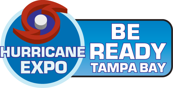 Hillsborough County Hurricane Expo